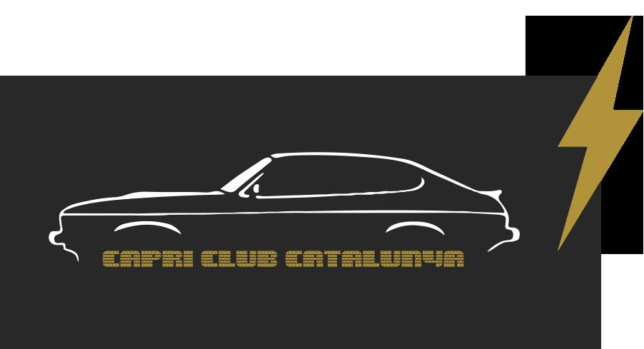 capri-club-catalunya-evento