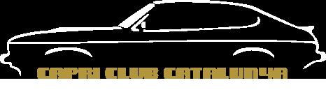 capri-club-catalunya-logo